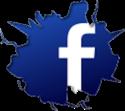 facebook amanda vieira