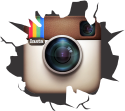 instagram amanda vieira