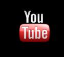 YouTube amanda vieira