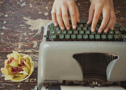 Dicas de escrita - Como criar personagens fortes